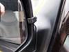 Longview Slide-On Mirror - CTM2200A