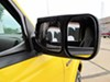 CTM2200A - Non-Heated Longview Slide-On Mirror