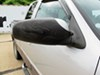The Original Custom Towing Mirror Slide-On Mirrors (Pair) Custom Fit CTM2300 on 2002 Ford F-150