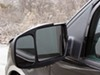 Longview Non-Heated Custom Towing Mirrors - CTM2300A on 2006 Ford F-150