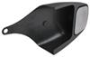 Custom Towing Mirrors CTM2300A - Fits Driver and Passenger Side - Longview