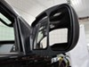Longview Slide-On Mirror - CTM2300B on 2013 Ford F-150
