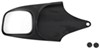 Longview Custom Towing Mirrors - CTM3100A