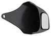 Custom Towing Mirrors CTM3100A - Custom Fit - Longview