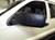 for 2004 Jeep Grand Cherokee 4 Longview Custom Towing Mirrors CTMX307