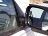Longview Fits Driver and Passenger Side Custom Towing Mirrors - CTM3400A on 2004 Jeep Grand Cherokee