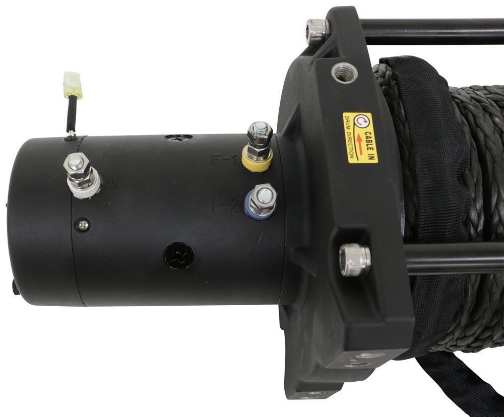 Compare Comeup Seal Gen2 Vs Superwinch Lt3000 Wiring Diagram In Addition Warn Winch On Bulldog Truck Winchrecovery Cu295660