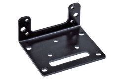 Mounting Plate for ComeUp Cub Series ATV Winches - 2,000 to 3,000 lbs