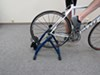 CY1030 - Linear Resistance CycleOps Bike Trainers