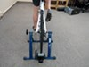 CycleOps Linear Resistance Bike Trainers - CY1030