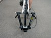 CycleOps Bike Resistance Trainers - CY9902