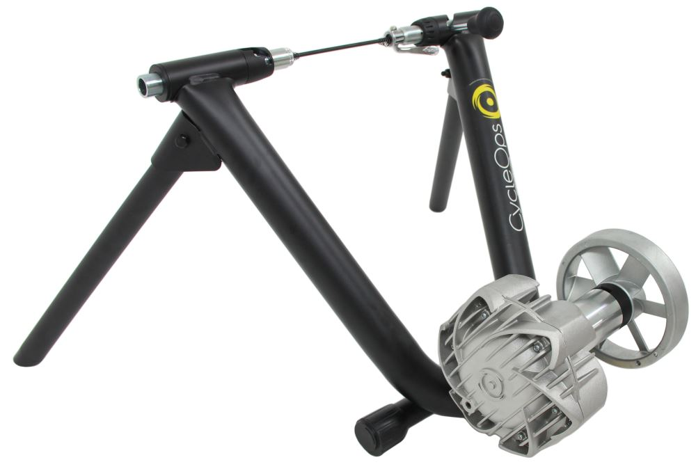Bike Trainers CY9904 - No Watt Measurement - CycleOps