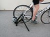 CycleOps Progressive Resistance Bike Trainers - CY9904