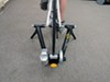CycleOps Bike Resistance Trainers - CY9904