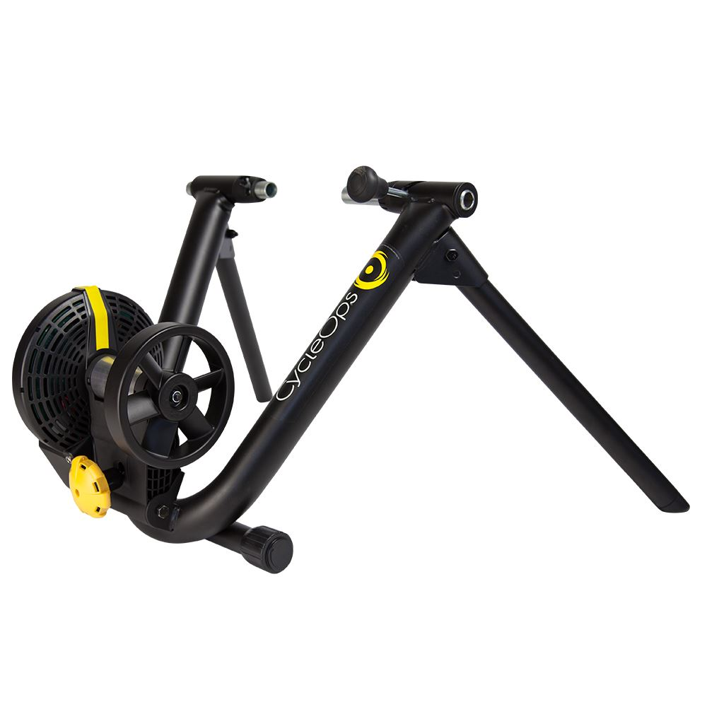 CY9920 - Linear Resistance CycleOps Bike Resistance Trainers