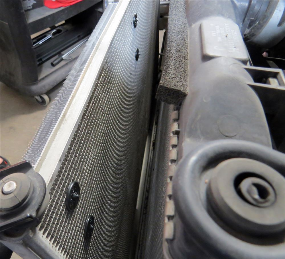 Selectr 841831 Buick Roadmaster 19911993 Electronic Distributor