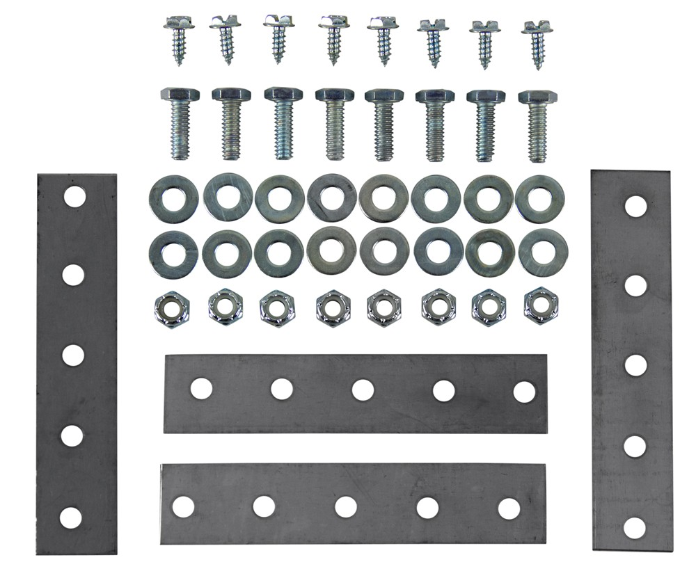 Derale Accessories and Parts - D13062