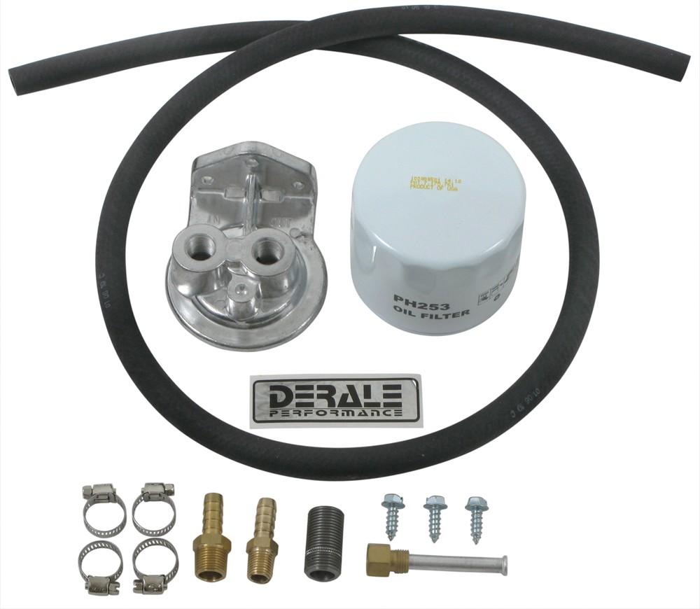 2001 gmc sierra 1500 transmission filter