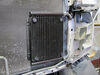 Derale Plate-Fin Cooler - D13503 on 2006 Honda Odyssey