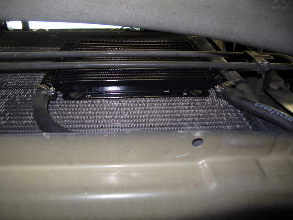 2005 jeep grand cherokee transmission coolers derale for 2006 honda pilot transmission problems