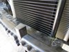 Derale Class III Transmission Coolers - D13503 on 2013 Dodge Grand Caravan