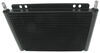 D13503 - With 11/32 Inch Hose Barb Inlets Derale Transmission Coolers