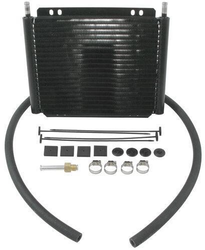 Compare Kat's Heaters vs Derale Series 8000 | etrailer com