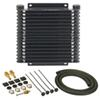 Transmission Coolers D13614 - Class V - Derale