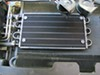 Derale Engine Oil Coolers - D15551 on 2009 Dodge Ram Pickup