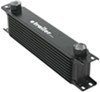 Derale Engine Oil Coolers - D15604