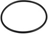 derale accessories and parts  2-3/4 inch replacement o-ring for thermostatic sandwich adapter kit w/ multiple threads