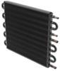derale transmission coolers standard mount d15902