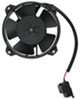 D16104 - High-Output Fan Derale Electric Fans