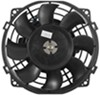 "Derale 7"" Tornado Electric Fan - 400 CFM 400 CFM D16507"