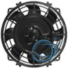 Derale Electric Fans - D16507