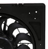 Derale Electric Fans - D16926