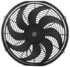 derale radiator fans dyno-cool fan 10 inch diameter