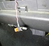 D20161 - 17 Inch Diameter Derale Electric Fans on 2006 Jeep Wrangler