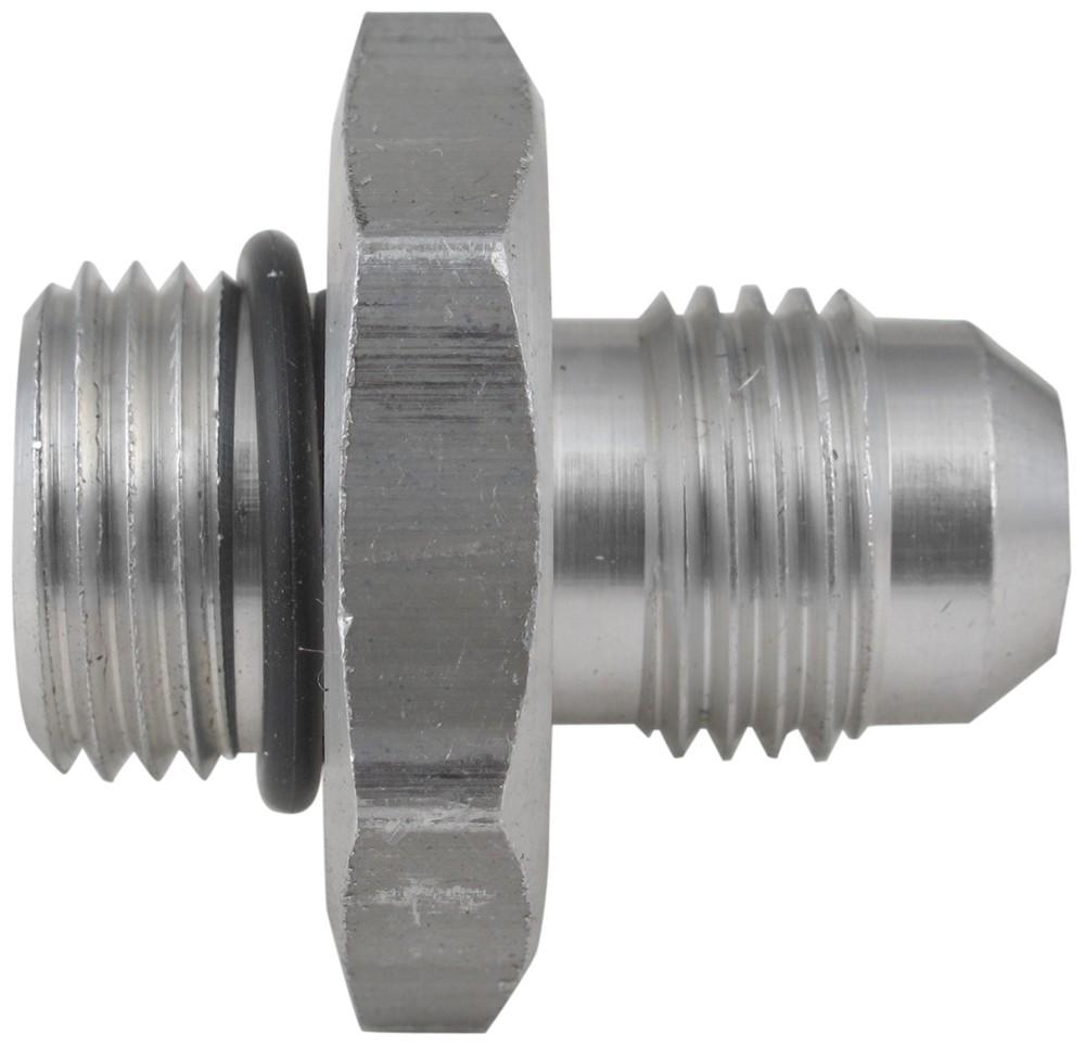 Front Wheel Hub Bearing Assembly WJB WA518508 Moog 518508 SKF BR930303K Cross Reference Timken HA590303K