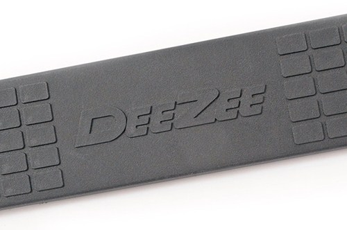 Replacement Molded Plastic Step Pad For Deezee 4 Quot Oval