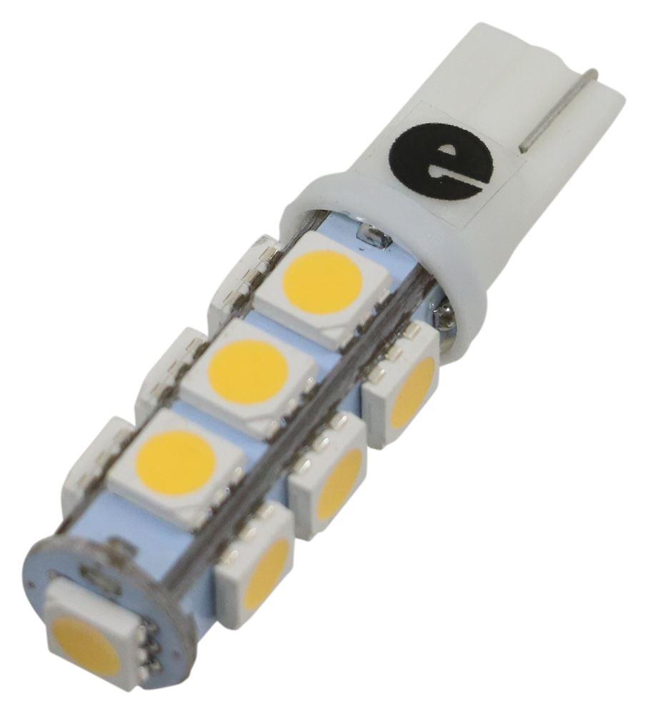 Diamond White Vehicle Lights - DG52609WVP