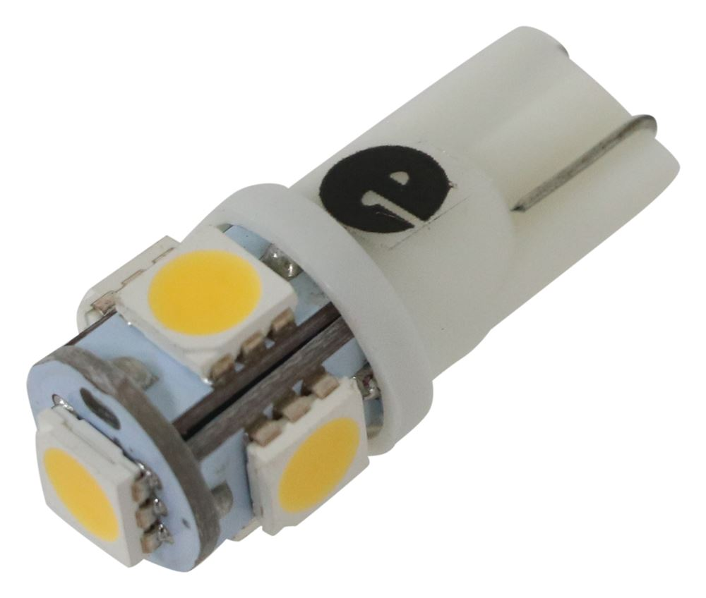 Diamond LED Light Vehicle Lights - DG52610WVP