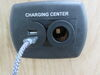 Diamond 12V Power Accessories - DG61023VP