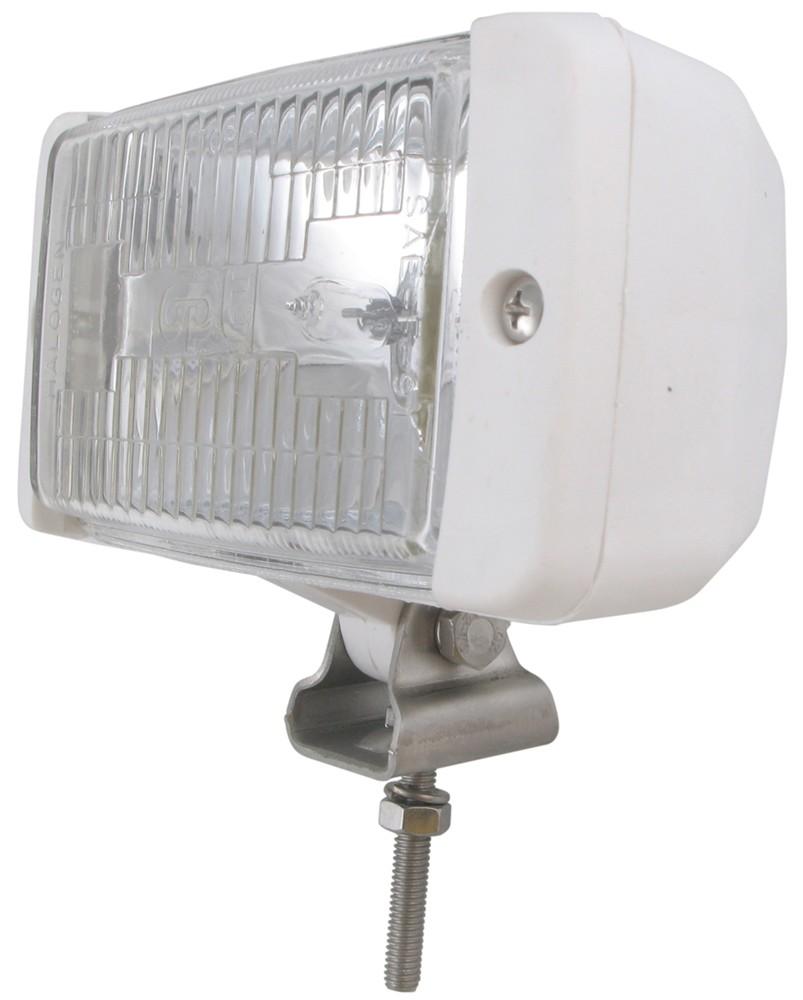 Halogen Light Switch Circuit - Wiring Diagrams •