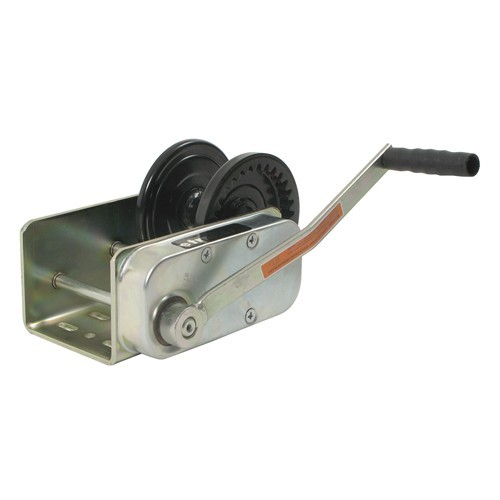 Dutton-Lainson Trailer Winch - DL10786