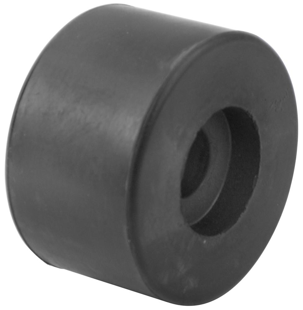 Dutton-Lainson Roller Parts Accessories and Parts - DL203228