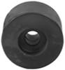Accessories and Parts DL203228 - Rollers - Dutton-Lainson