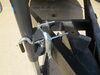 Dutton-Lainson With Wheel Trailer Jack - DL22210