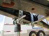 DL22210 - Swivel Jack - Pull Pin Dutton-Lainson Side Frame Mount Jack