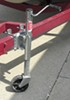 Dutton-Lainson Trailer Jack - DL22300